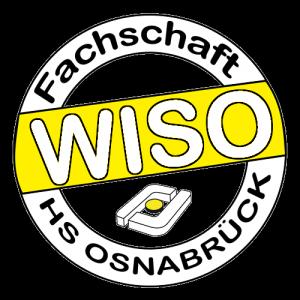 WISO Logo